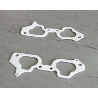 Agency Power Manifold Temp Reducer Gaskets 02-07 Subaru WRX;STI