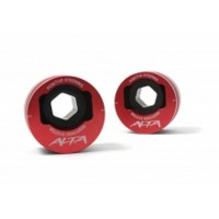 ALTA PSRS w/Urethane Bushing R53 and R56