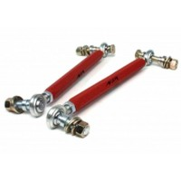 ALTA Endlinks Front R53 and R56